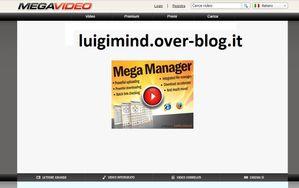 megavideo-copia-1.jpg
