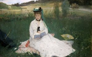 Berthe_Morisot_Reading.jpg
