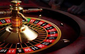 Roulette6.jpg