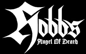 Hobbs-Angel-Of-Death---Logo.jpg