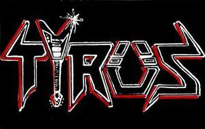 Tyrus---Logo.JPG