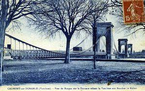 RN7-Pont-suspendu.jpg