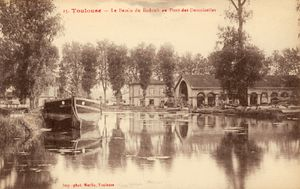 CP-Toulouse2.jpg