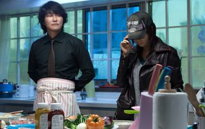 Kang-ho-Song-and-Shin-Se-Kyung-in-Hindsight-2011-M-copie-1.jpg