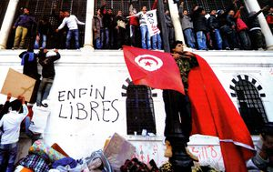 tunisie_libre-copie-1.jpg