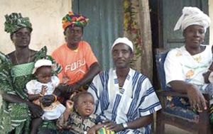 polygamie mayotte