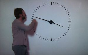 Moudov-Performing-time--2012-.jpg