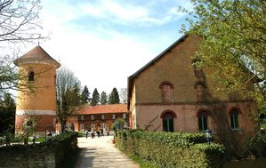 musee-attelage-2-avril 0410