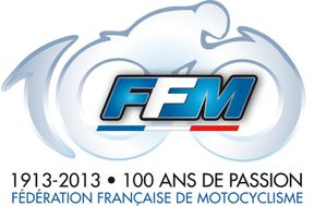 FFM LOGO CENTENAIRE Fond Blanc (2)