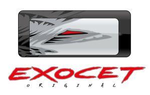 Logo-exo2011