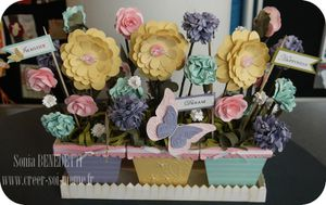 idees-creations-stampin-up-convention-jardiniere-fleurs.jpg