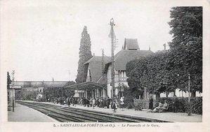 gare-saint-leu.jpg