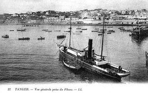 maroc-tanger-2.jpg