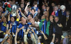 inter-milan-celebrations.jpg