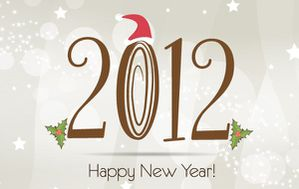 Happy-New-Year-2012-Cards-PM-6