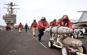 US Navy HO AFP 2312325563 L Orient le jour