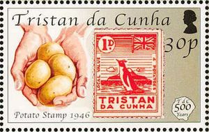timbre-tristan-patate---blog-philatelie.jpg