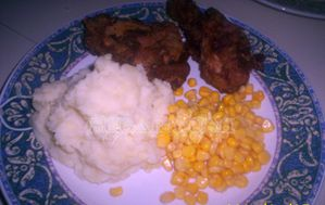 Fried-chicken-dinner.jpg