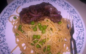 Spaghetti-with-green-peas-pumpkin-puree2.jpg