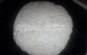 coconut-bake_dough2.jpg