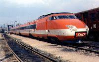 TGV-001.jpg