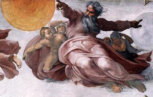 Dieu-creant-le-Soleil-et-la-Lune--Michel-Ange-.jpg