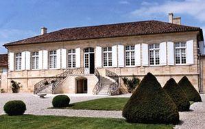 chateau-la-lagune.jpg