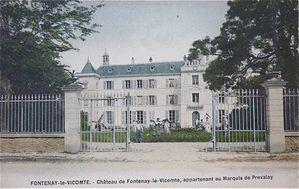 Fontenay-le-Vicomte.jpg