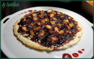 tarte prune nectarine SO (3)