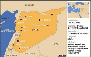 carte-syrie.PNG