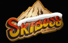 skiboss