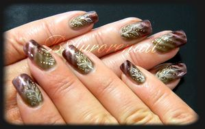 degrade-de-vernis-magnetique-5.jpg