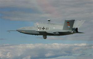 Barracuda - UAV --- foto-Cassidian.jpg