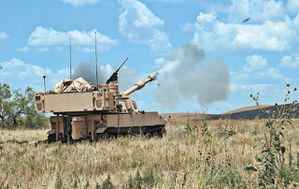 155mm_M109A6-Paladin_US-Army.jpg