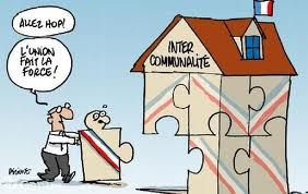 intercommunalite-1.jpg