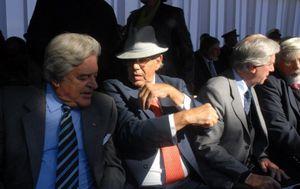 lacalle-batlle-gestos bicentenario 203158