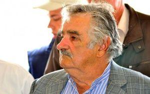 mujica-tres_204228.jpg