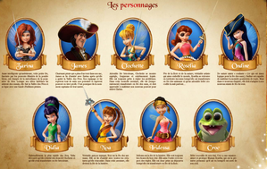 clochette-pirate-personnage
