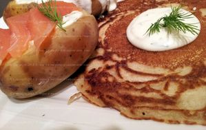 Pancakes--Fluffy--made-in-USA--2-.jpg