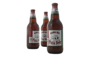 mamma-mia-pizza-beer.jpg
