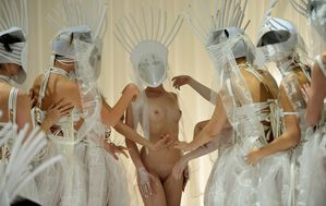 Divine-Comedy-Exhibition-Opening-MMK-Museum-YVegLIbvwOtl.jpg