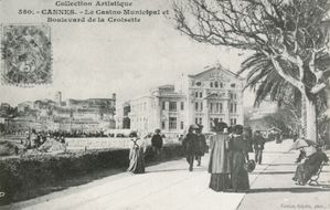 cannes-casino.jpg