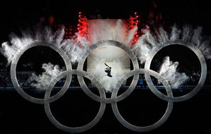 Opening-Ceremony-of-the-2010-Vancouver-Winter-Olympics.jpg