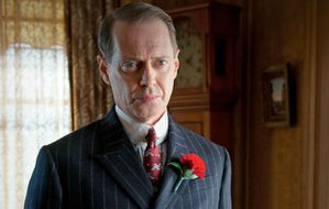 boardwalk-empire-steve-buscemi-season-3