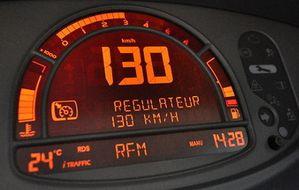 Regulateur-vitesse.JPG