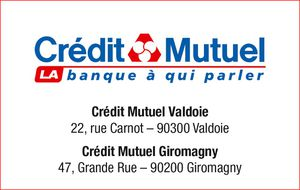 creditmut