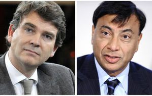 Mittal---Montebourg.jpg