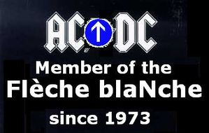 acdc02