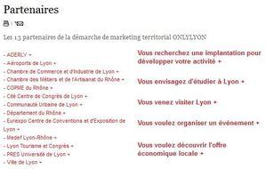 liste-partenaires-Only-Lyon-mai-2012.jpg