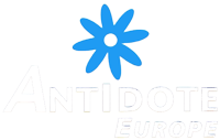 antidote-europe-logo-white-200.png